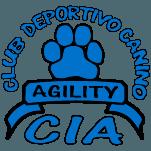 Club Agility CIA